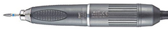 Brushless Micromotor Handpiece BM50 Handpieces by META DENTAL- Unique Dental Supply Inc.