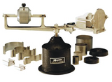 AccuCast™ Premium Casting Machine By Buffalo Casting Machines by Buffalo- Unique Dental Supply Inc.