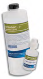 ADS- Ceramic - 7 Modeling Liquid Liquids by American Dental- Unique Dental Supply Inc.