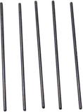 DFS- Metal pins (straight)- 8101019 Ceramic Firing Trays and Pegs by DFS- Unique Dental Supply Inc.