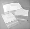 Denture Bags with White Strip 100/pcs Denture Bags by Ronco- Unique Dental Supply Inc.