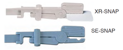 Film/Sensor Holder X-Ray Products by Plasdent- Unique Dental Supply Inc.