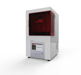 Microlay ® Versus dental 3D Printer 3D Printing Printer by Microlay- Unique Dental Supply Inc.