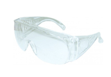 Safety Goggles Glasses by Ronco- Unique Dental Supply Inc.