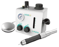 Air Turbo Air Turbo by Prestige- Unique Dental Supply Inc.