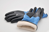 "American Dental Boil Out Gloves 14"" Long Miscellaneous Denture Accessories by American Dental- Unique Dental Supply Inc."