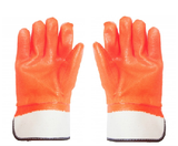 ICEBERG PVC Insulated PVC Gloves Miscellaneous Denture Accessories by Ronco- Unique Dental Supply Inc.