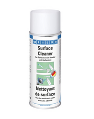 Surface Cleaner Spray(150 ml), by WEICON Germany Adhesive/Glue by WEICON- Unique Dental Supply Inc.