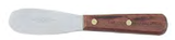 BUFFALO Plaster Spatula 11R Spatulas by Buffalo- Unique Dental Supply Inc.