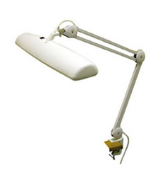 Bench Lamp Lights by Grobet U.S.A- Unique Dental Supply Inc.