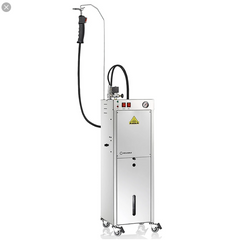 9000CD Automatic Steam Cleaner Steam Cleaner by Reliable- Unique Dental Supply Inc.