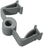 MONOTRAC - V2 Flex Arm/Hinge (Only) / Qty 100 Accessories by Monotrac- Unique Dental Supply Inc.