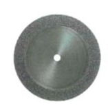 Sintered Thin Diamond Discs Ea. closed for ALEX REQUEST Sintered Diamond Discs by Varenkor- Unique Dental Supply Inc.