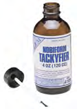 Nobilium -Tackyfier Pattern Adhesive Tacky Liquid by Nobilium- Unique Dental Supply Inc.
