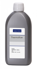 HOLLAND DENTAL - ThermoFlow -500 ml Separating Films by Holland Dental- Unique Dental Supply Inc.