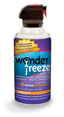WONDERFREEZE - Multi-Purpose Cooling Spray!  234 ML Epoxy by Dental Creations- Unique Dental Supply Inc.