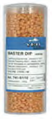 Master Dip / Dipping Wax Dipping Wax by Yeti Dental- Unique Dental Supply Inc.
