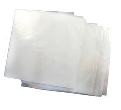 YATES MOTLOID Plastipac Separating Sheets Plastic Sheets by Yates Motloid- Unique Dental Supply Inc.
