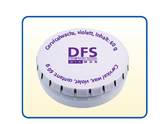 DFS- Margin Wax 60g Margin Wax by DFS- Unique Dental Supply Inc.