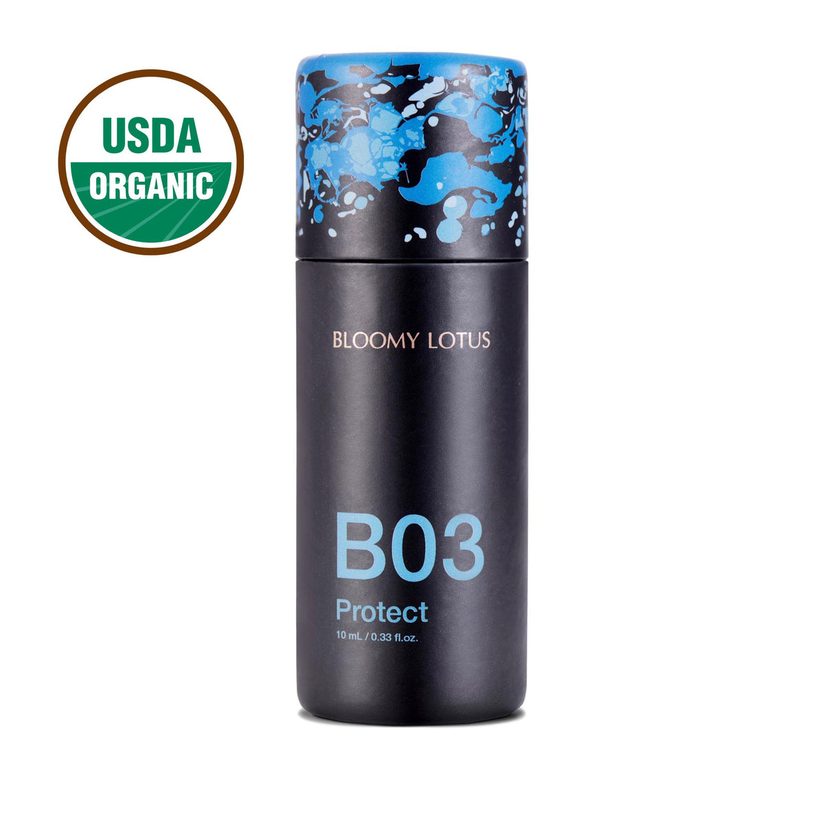 B03 Protect Essential Oil, 10 ml