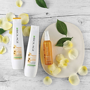 BIOLAGE - SMOOTH PROOF