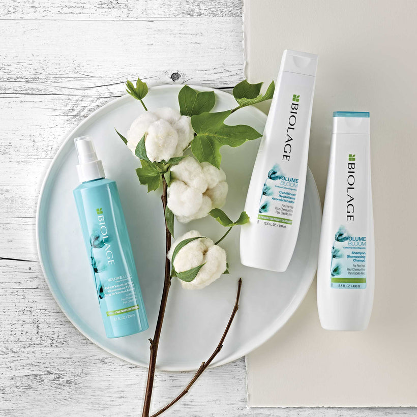 BIOLAGE - VOLUME BLOOM