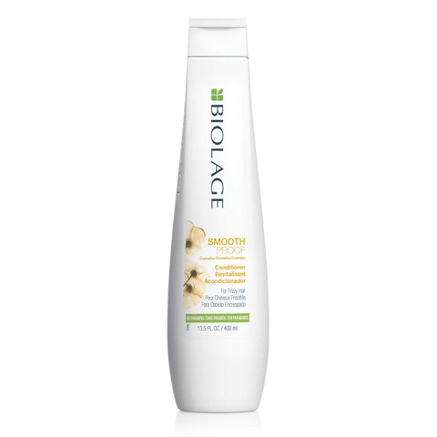 SMOOTH PROOF CONDITIONER