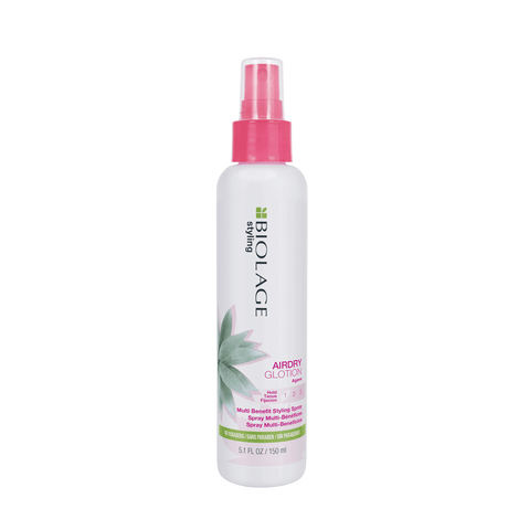 STYLING AIRDRY GLOTION