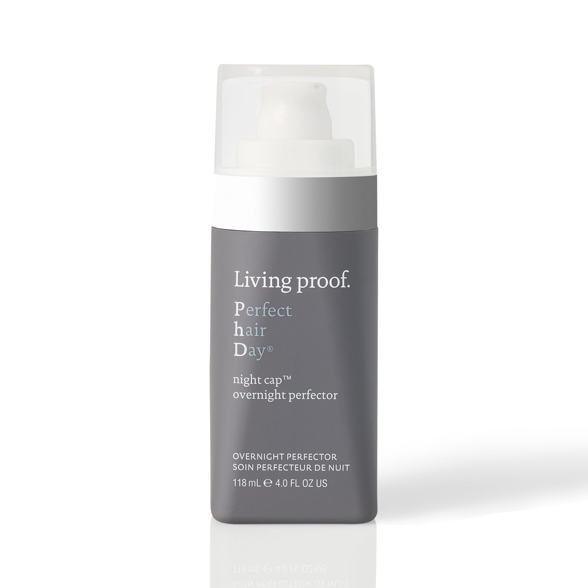PERFECT HAIR DAY NIGHTCAP OVERNIGHT PROTECTOR