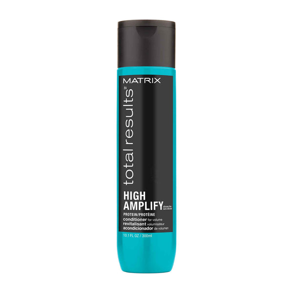 HIGH AMPLIFY CONDITIONER