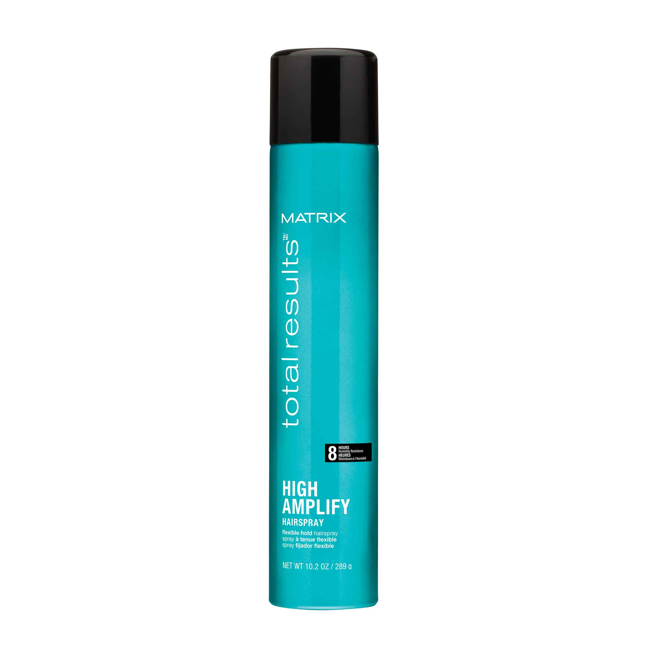 HIGH AMPLIFY HAIRSPRAY