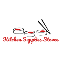 Kitchen Supplies Storee
