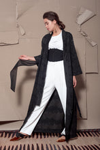 Load image into Gallery viewer, El Grande Abaya