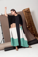 Load image into Gallery viewer, Free Spirit Abaya