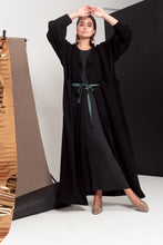 Load image into Gallery viewer, The Jade Abaya