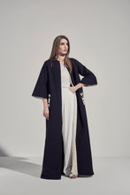 Load image into Gallery viewer, Lady Demure Abaya