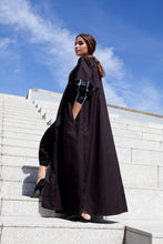 Load image into Gallery viewer, The Vivacious Abaya