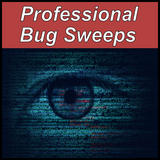 Bug Sweep Austin Tx | TSCM Austin Tx | Private Investigator Austin Texas