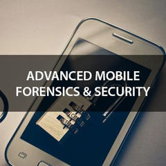 Cell Phone Forenseics Austin Tx | Data Recovery Austin Texas | eDiscovery Austin Tx
