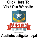 Private Investigator Austin Tx | Austin Private Investigator | Austin Investigations Austin Spy Shop