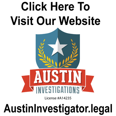 Private Detective Austin Tx | Austin Spy Shop Private Investigator Austin Tx