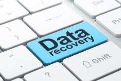 Digital Forensics | eDiscovery  | Digital Forensics Austin Tx | Cell Phone Data Recovery Austin