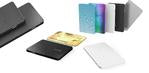 3G GPS Travel Tracker With Light Detector Package GPS Tracking