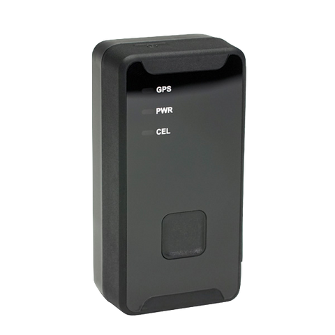 4G GPS Tracker | GPS Tracking Device