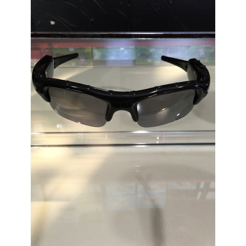 Hidden camera sunglasses 1080hd