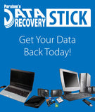 Cell Phone Forensics Austin Tx | Austin Tx Data Recovery | Private Investigator Austin Tx