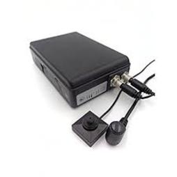 Lawmate PV-DLM2 Austin Spy Shop | Lawmate USA Hidden Camera