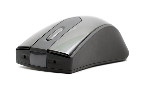 Lawmate Wireless Mouse Hidden Camera Recorder | Nanny Camera Austin