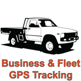 Fleet GPS Tracking Austin Tx | GPS Fleet Tracking Austin