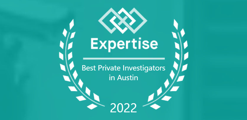 Austin Spy Shop Private Investigator Austin Tx